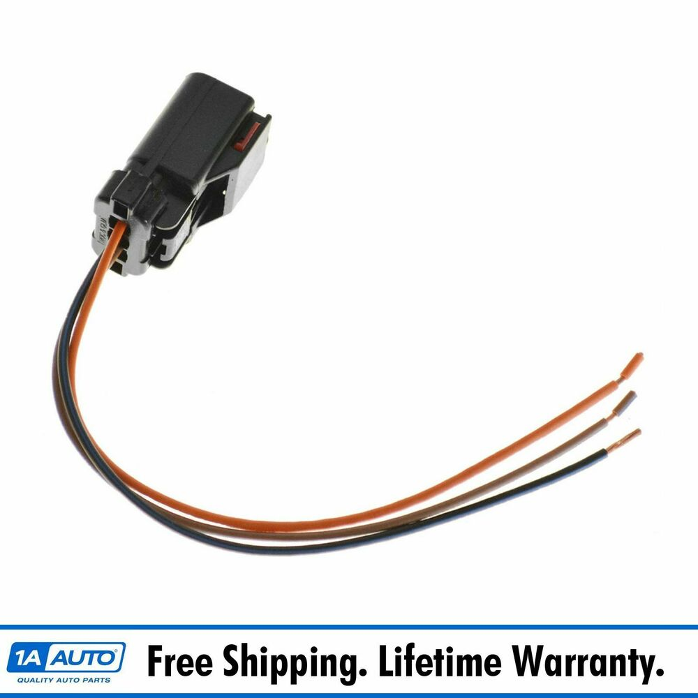 Aux input for car cigarette lighter