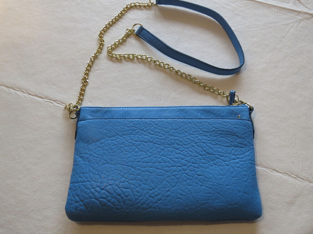 Best deals on fossil purses