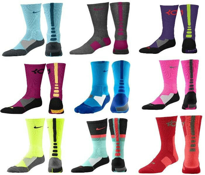 nike elite socks coloring pages - photo#13