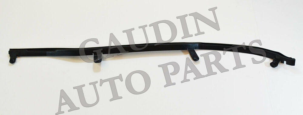 Ford explorer roof weather strip accept