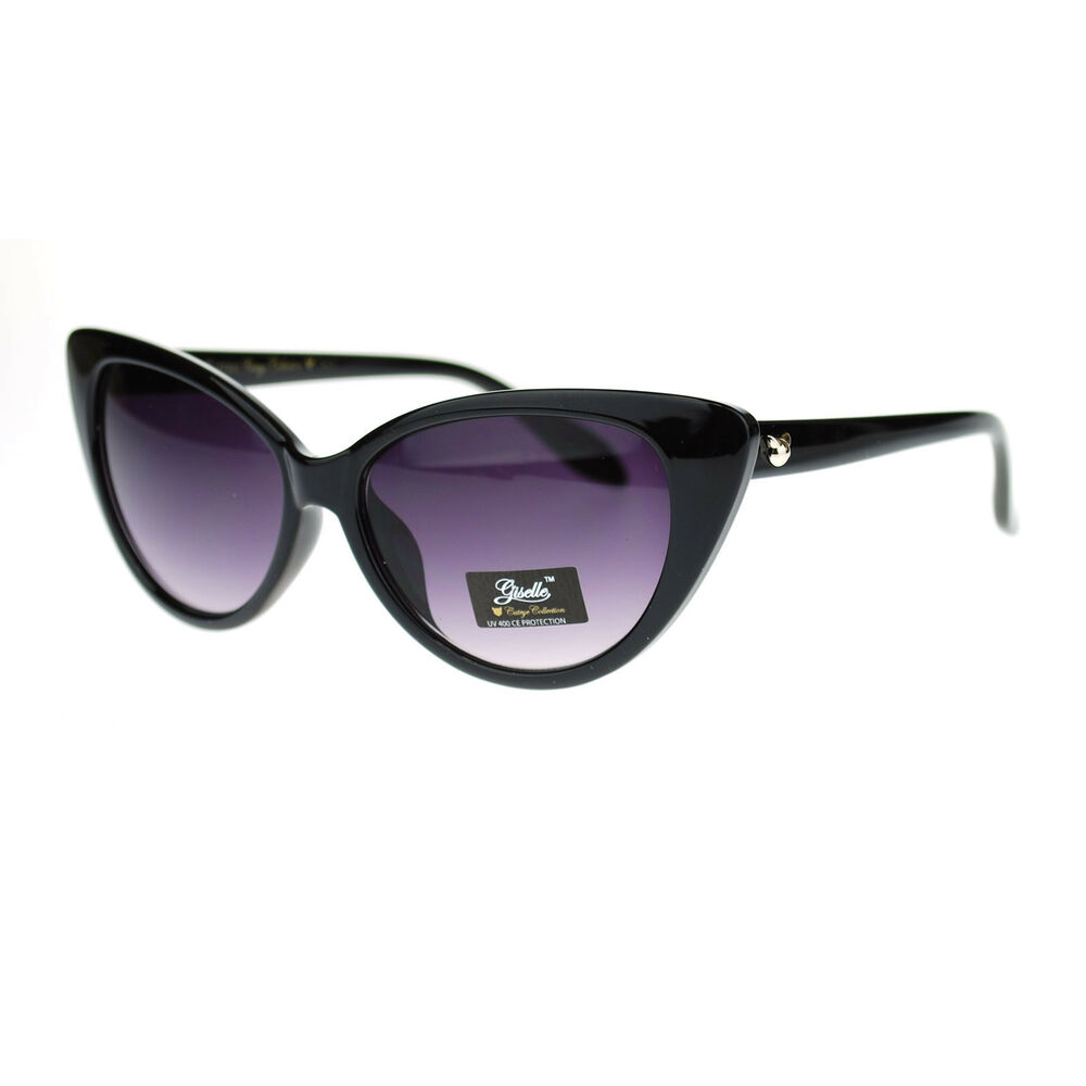 869d497d94f8 Small Cat Eye Sunglasses Online India