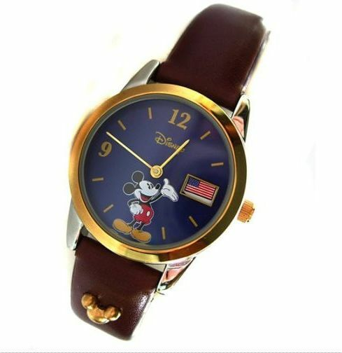WatchesUSA, the store you can trust on excellent condition pre-owned Swiss Rolex, Cartier, Jacob & Co.,Patek Philippe watches at GREAT VALUE deals. Fine Jewelry, Loose GIA & EGL certified diamonds. Antiques, Vintage & Collector's items.