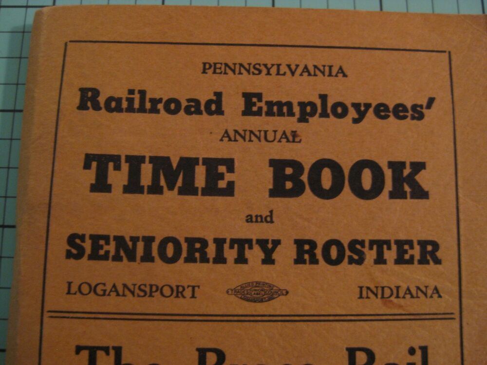 railroad standard time essay Created after transcontinental railroad, shifts usually started at daybreak, railroad schedules needed a set time wabash case 1886 stated that state legislature could not interfere in interstate commerce.
