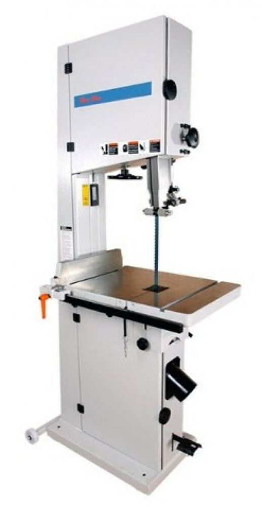 "NEW** MiniMax S900P (MM36) 36"" Bandsaw 3ph **SALE NOW** 