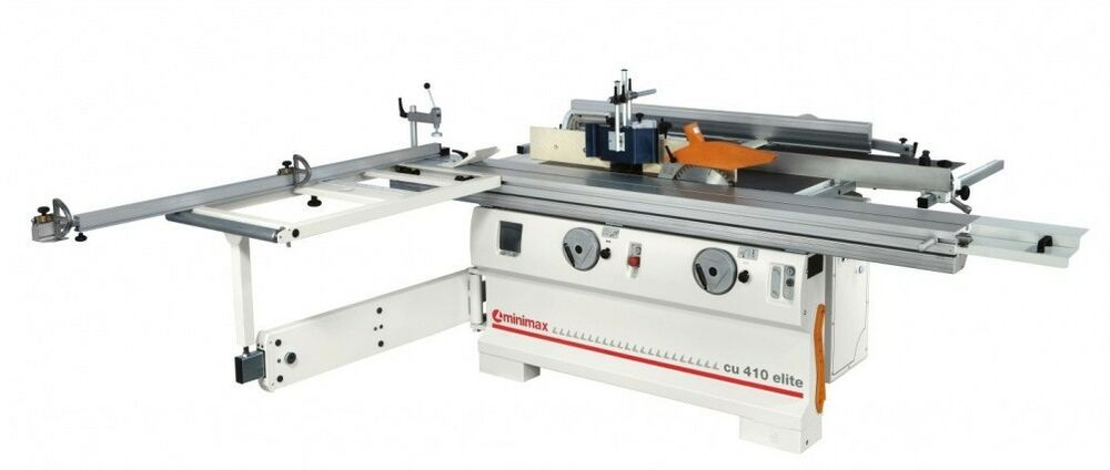 woodworking machinery for sale ebay
