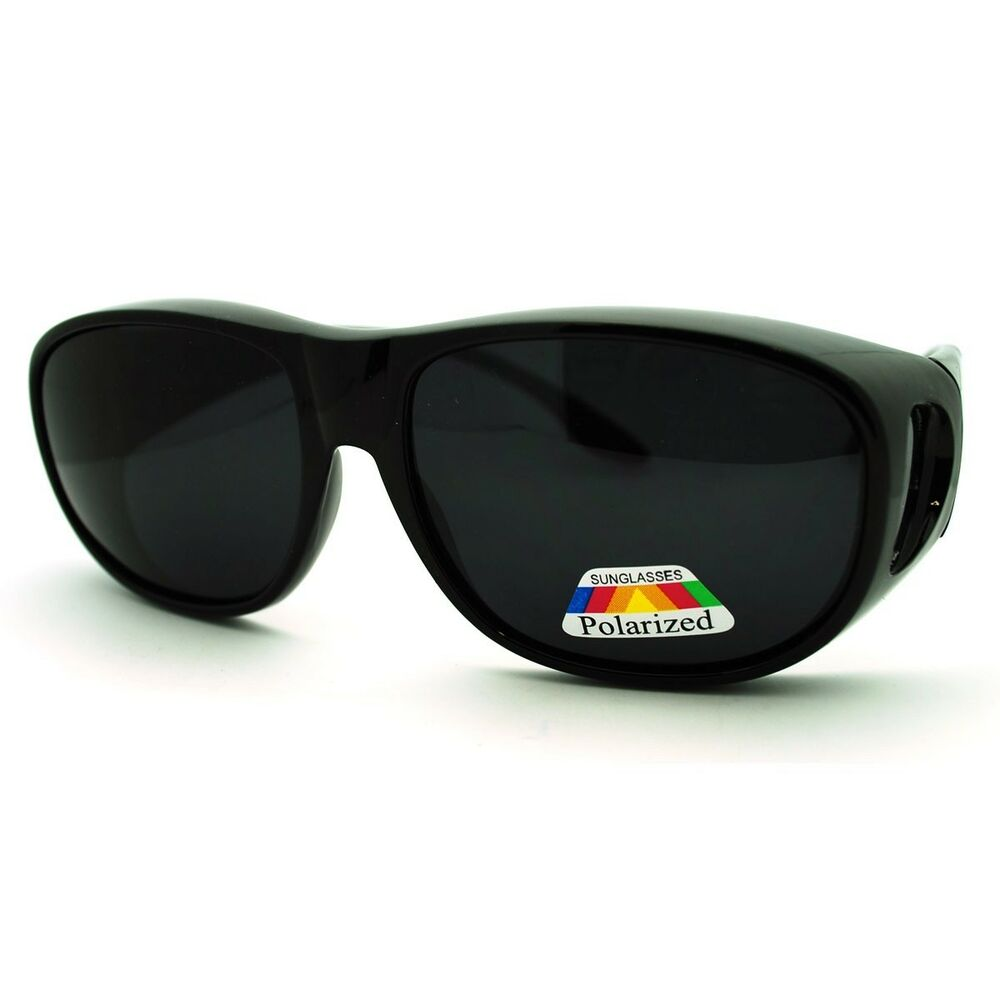 Women's Prescription Sunglasses: RX Sun Protection for Your Lifestyle Find your favorite pair of women's prescription sunglasses on helmbactidi.ga Made for every lifestyle and need, we offer hundreds of brands, shapes, styles and colors for every budget.