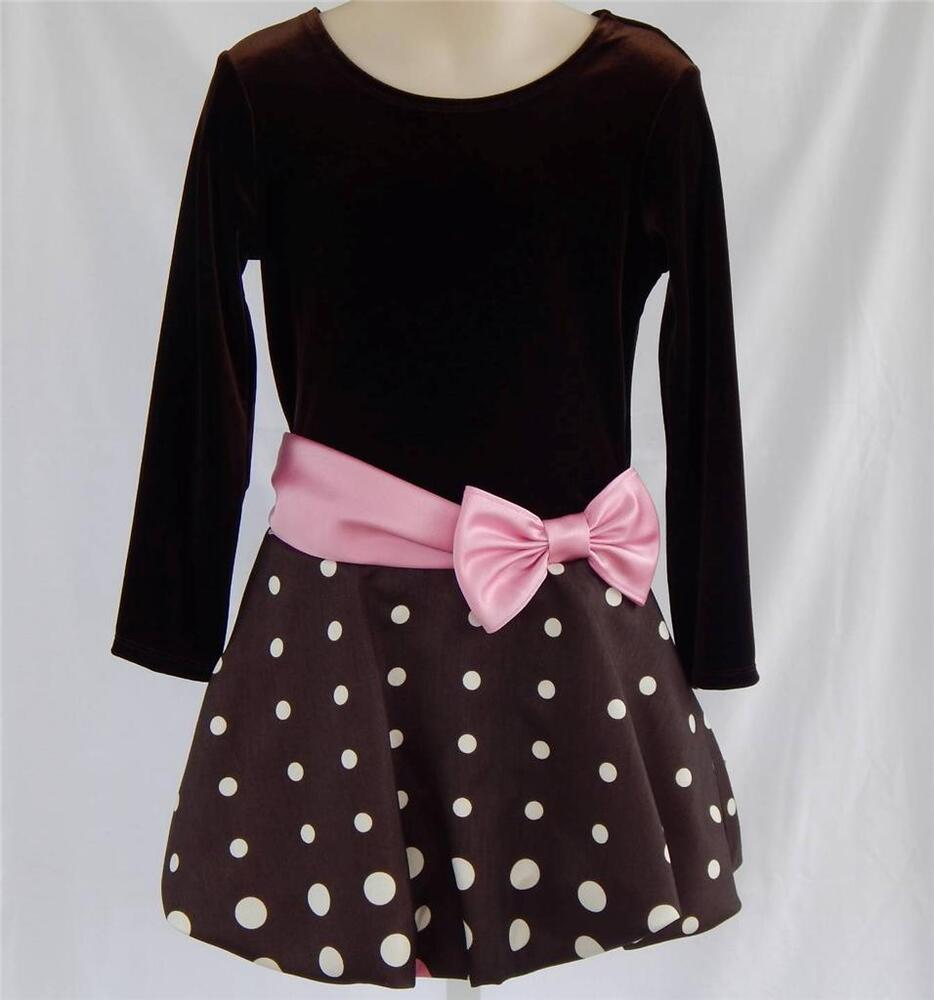 Find great deals on eBay for girls size 6x clothing. Shop with confidence.