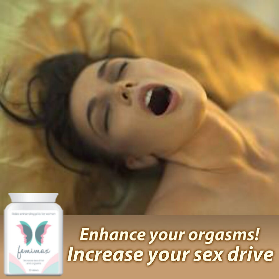 Herbal remedies sex drive apologise