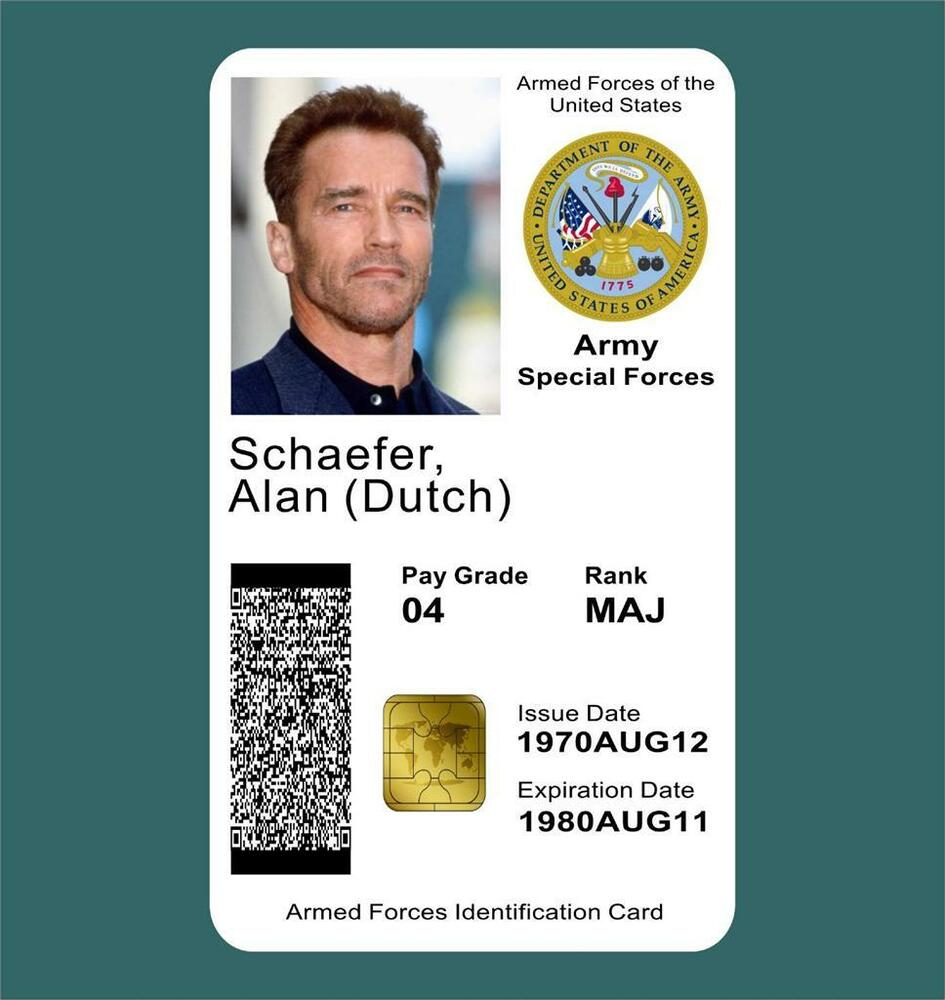 military id The mpf customer support section (deers/id cards) is open 8 am - 3 pm  monday  (ex ssan card, birth certificate, school id or current military id card.