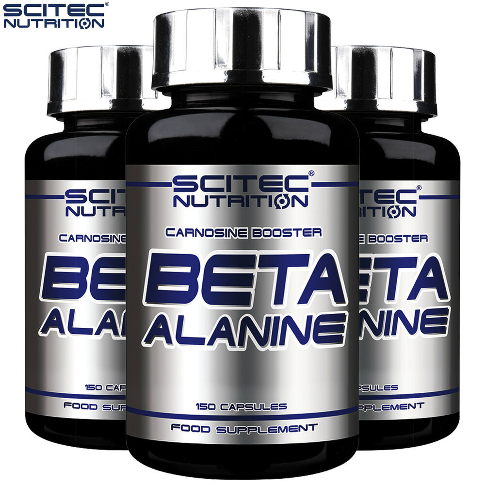 Beef Aminos 200 Tablets BCAA Amino Acids Strong Anabolic Peptide Protein Pills eBay