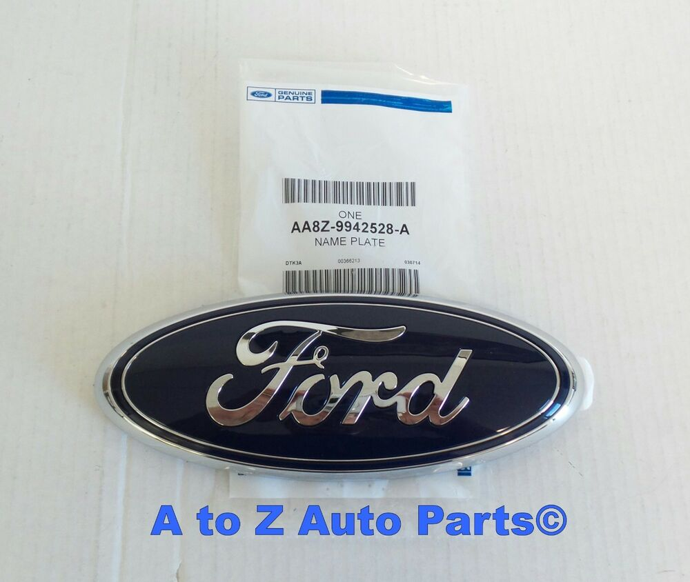 Image Result For Ford Flex Decals