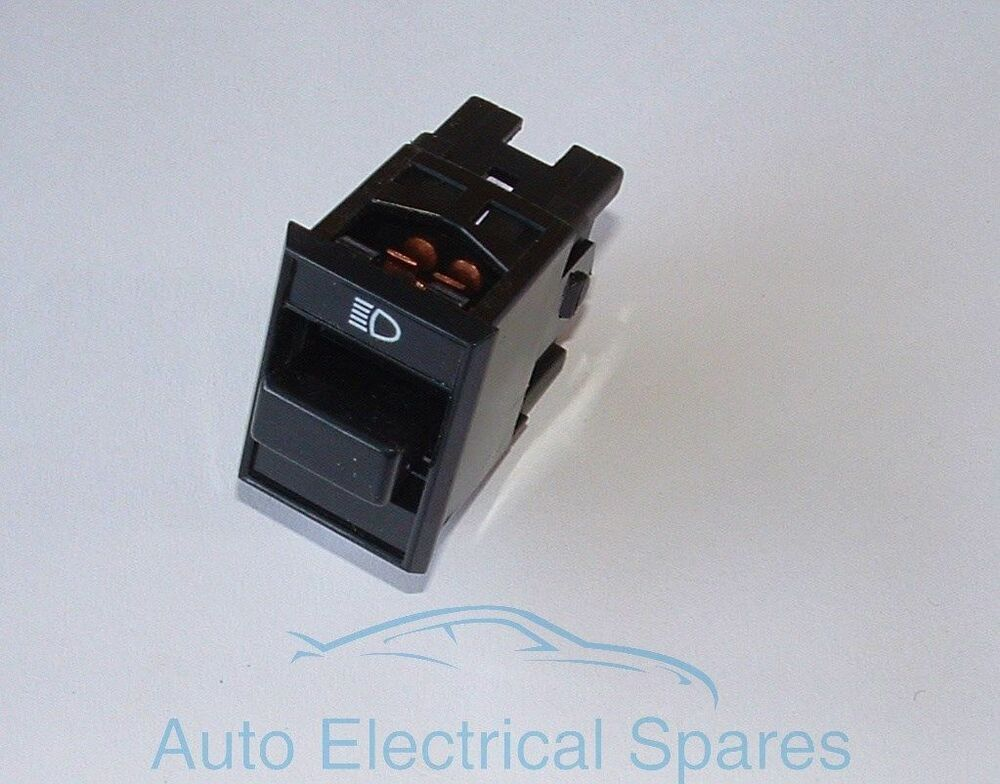 34224 33732 182sa 3 X Position Light Switch For Triumph