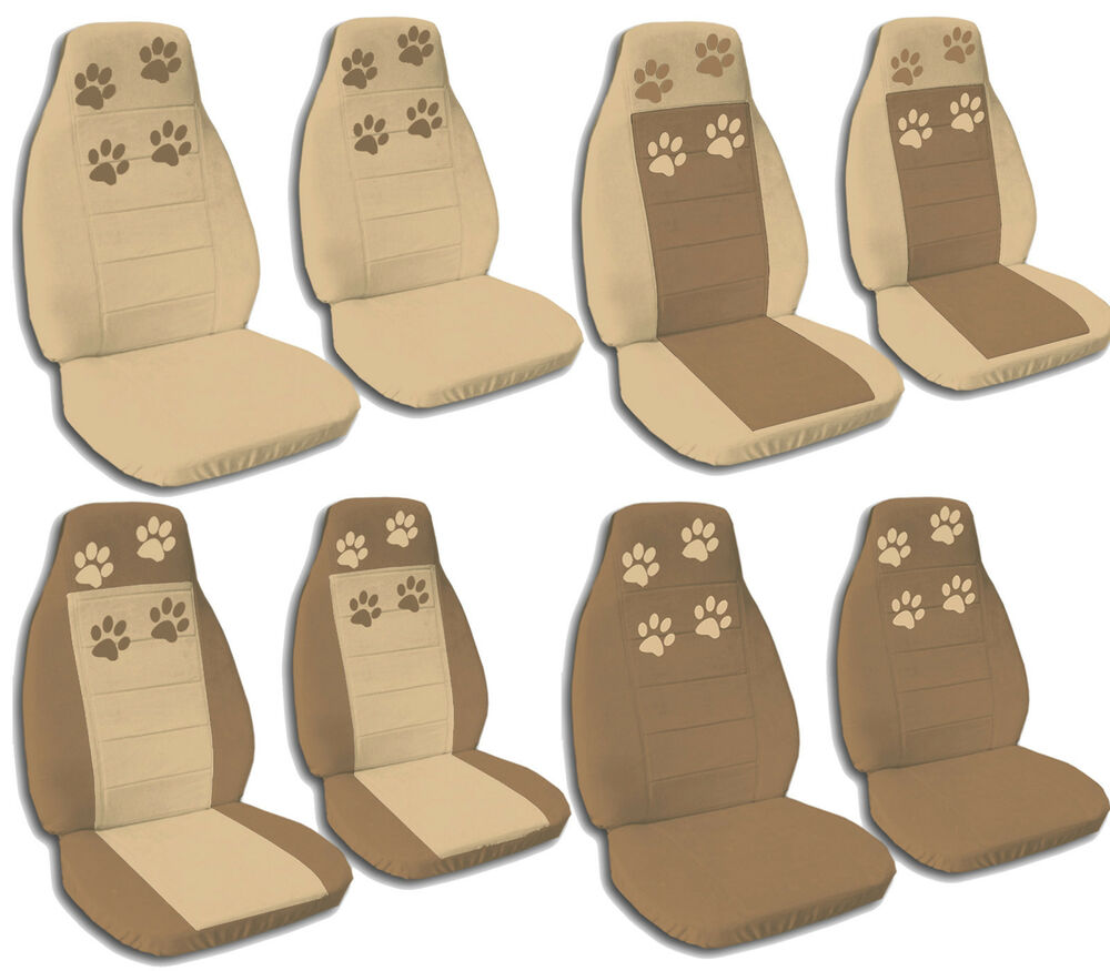 Pet Car Seat Covers For Rav 4