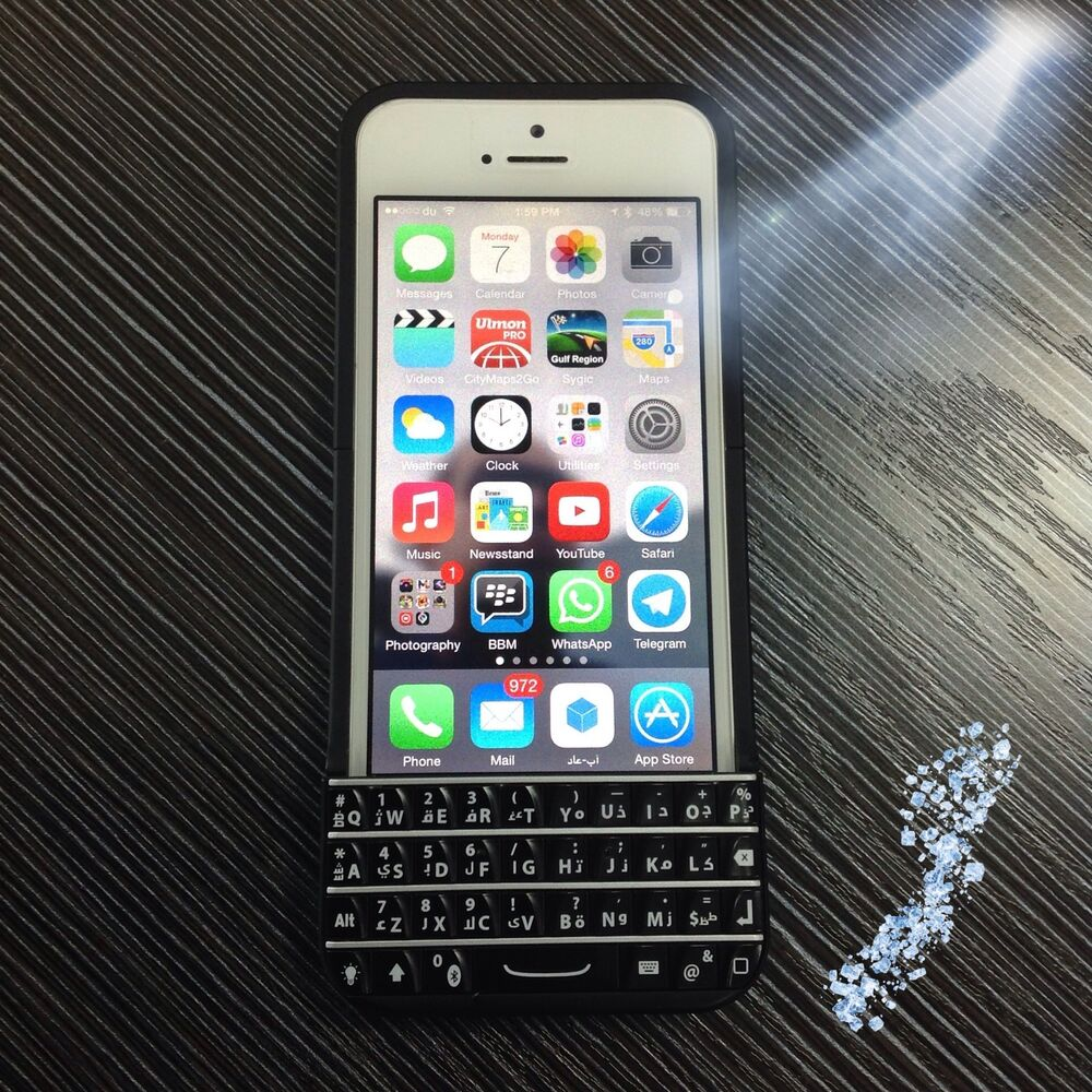 iphone 5 keyboard typo bluetooth qwerty keyboard for iphone 5 5s 11004