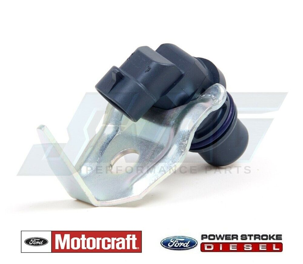 S L in addition Hqdefault additionally S L likewise Camshaft Position Sensor For Opel Astra G  bo Corsa C Meriva Vauxhall Astra  bo Corsa Corsavan   X furthermore . on ford camshaft position sensor