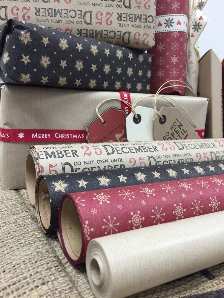 damask wrapping paper cheap Find wrapping paper in canada   visit kijiji classifieds to buy, sell, or trade almost anything new and used items, cars, real estate, jobs, services, vacation.