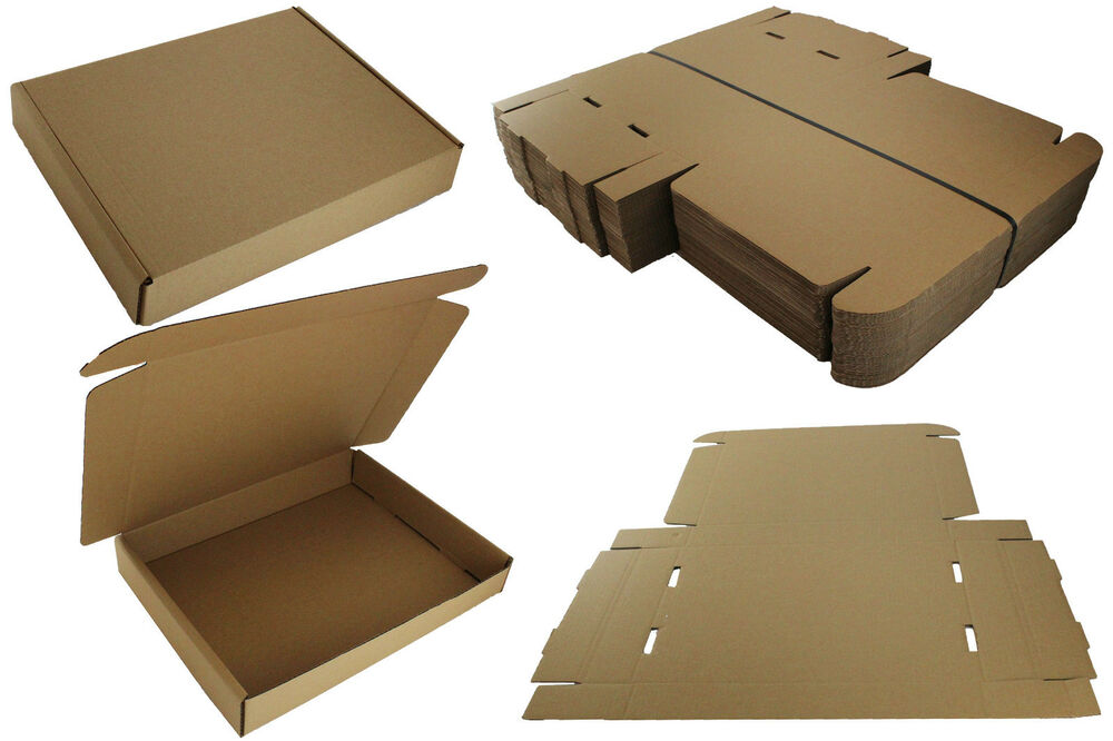 small parcel strong cardboard box shipping mail packet. Black Bedroom Furniture Sets. Home Design Ideas