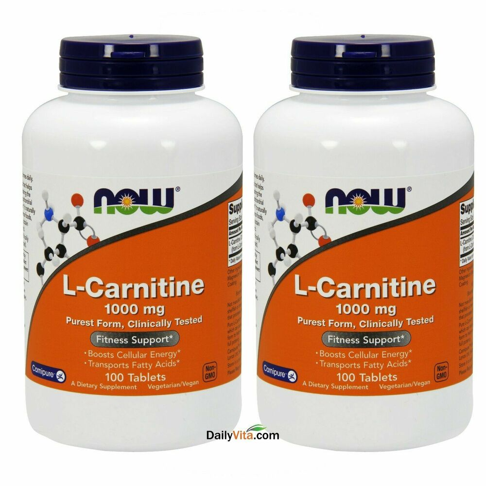 L-carnitine where to buy - Christmas tree stand alternative