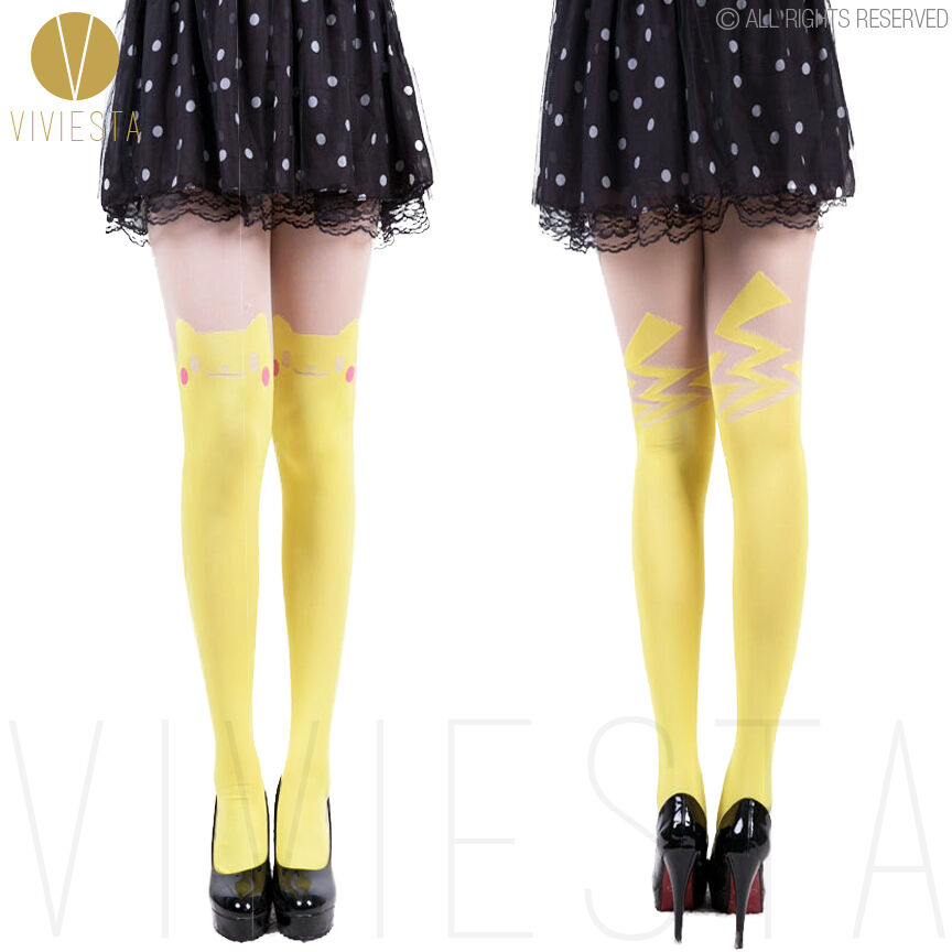 Find great deals on eBay for cute tights. Shop with confidence.