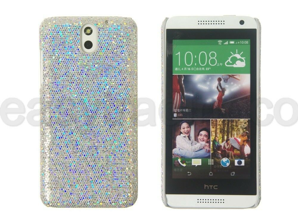 queer htc desire 610 case with screen protector Screen Home