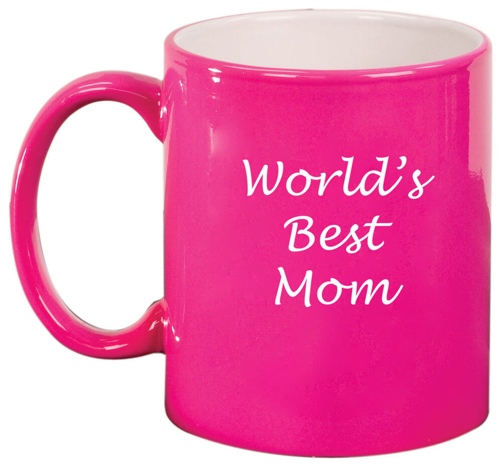 #1 Mom (Number One Mom) Coffee Mug | Zazzle |Number One Cup Mom