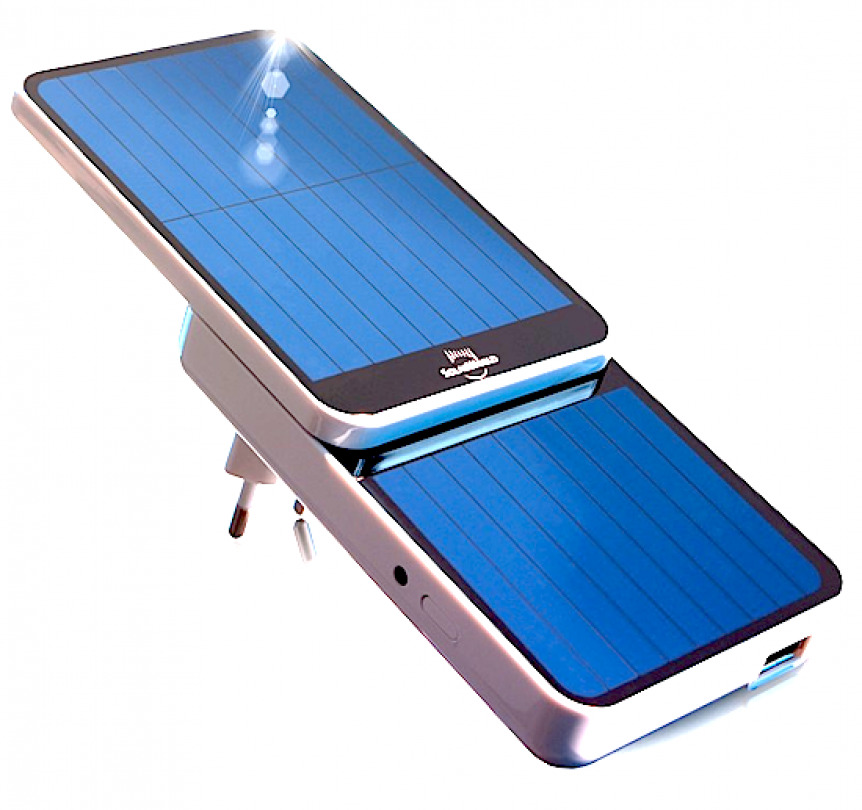 solarworld akku solar ladeger t sun charger ebay. Black Bedroom Furniture Sets. Home Design Ideas