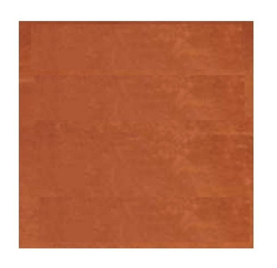 Copper Sheet Metal 26 Ga 8 X 8 Genuine Solid Copper