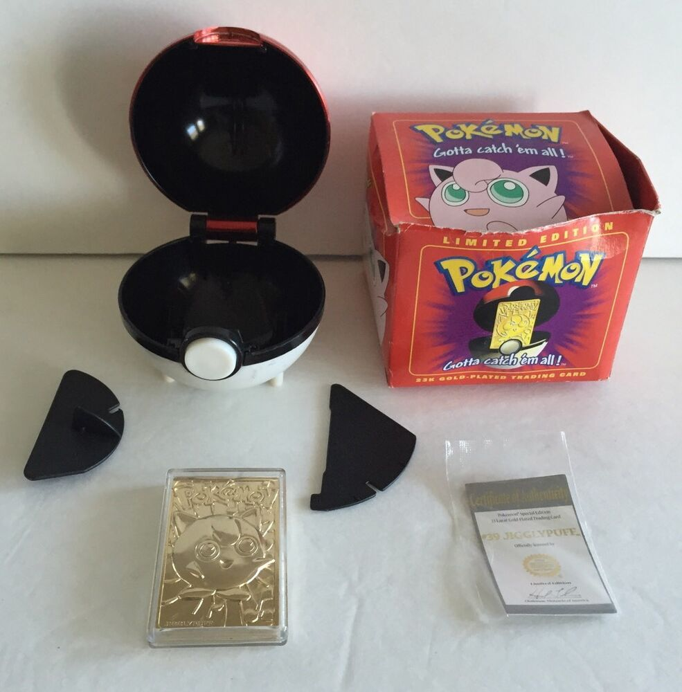 how to get gold pokemon cards