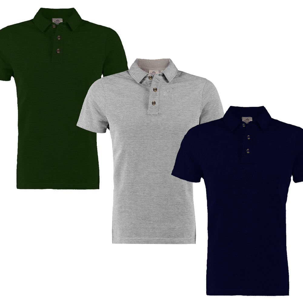 Polo shirt cotton oxford mens new 100 natural cottonrugby for 100 cotton mens dress shirts