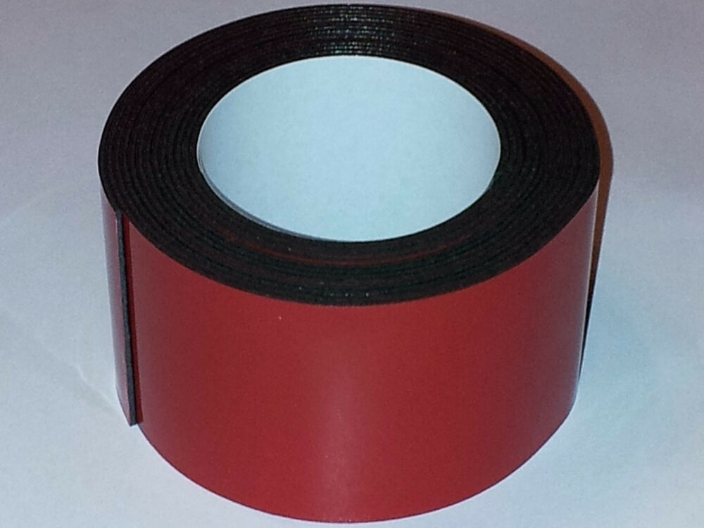 3m 5925 vhb tape 6 39 x2 double sided acrylic foam automotive mounting adhesive ebay. Black Bedroom Furniture Sets. Home Design Ideas