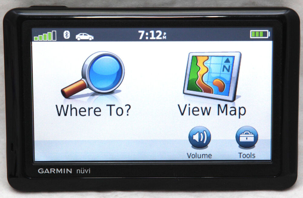 free europe maps for garmin nuvi with 231379977627 on 010 01124 08 Garmin Nuvi 2418 Lt D Gps Satnav Lifetime Digital 3d Traffic Uk Ireland Maps furthermore Garmin Nuvi 40 Fiche Technique 19479 together with Lego Logo further Garmin Nuvi 7 Inch Nav 2797lmt With Full Europe Maps Free Lifetime Map Updates Traffic 1742392 furthermore Garmin United Kingdom Map Updates.