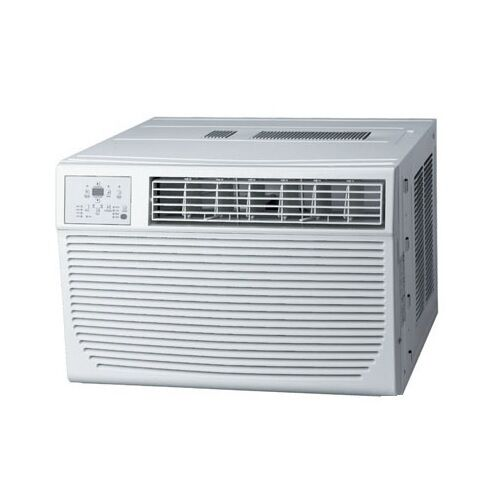 Westpointe air conditioner built in heat 12 000 btu for 11000 btu window air conditioner