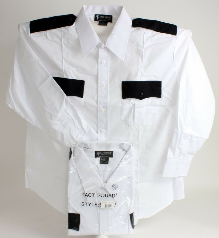 Long Sleeve Work Shirts For Men