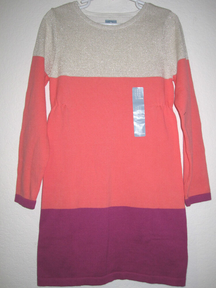 Find great deals on eBay for Baby Gap sweater dress. Shop with confidence.