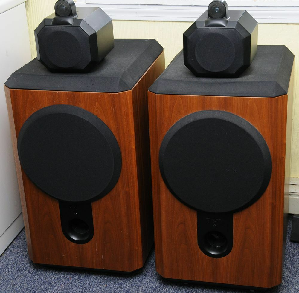 bose 801 speakers. b\u0026w bowers \u0026 wilkins 801 anniversary limited edition pair sound anchors stands   ebay bose speakers