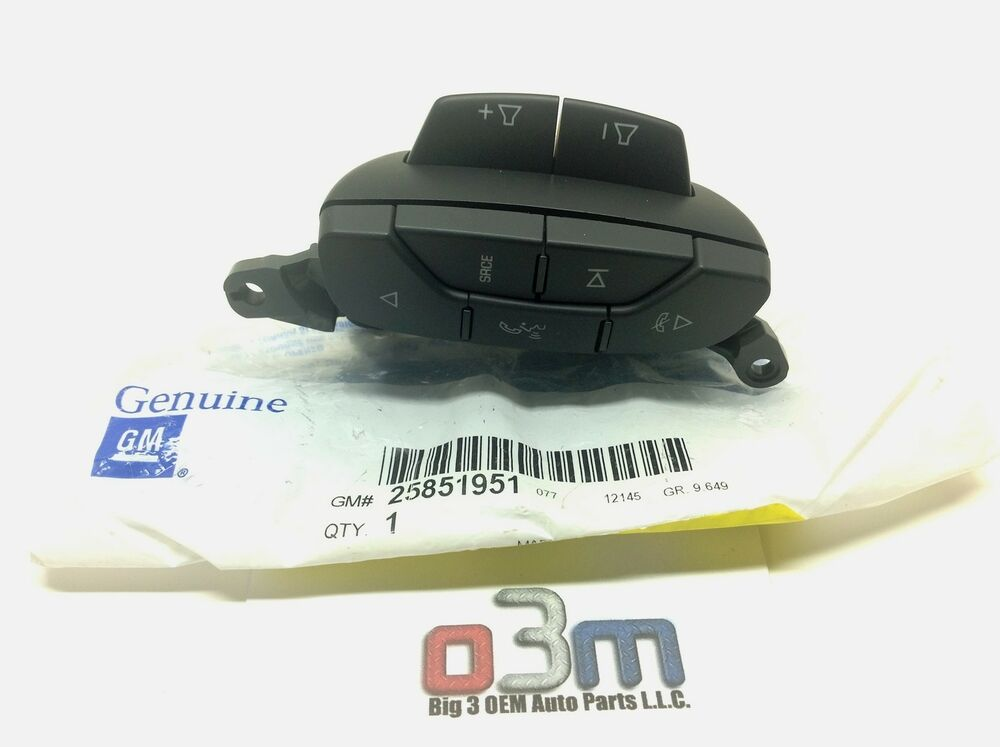 Air Bag Sensor Location Dodge Get Free Image About Wiring Diagram