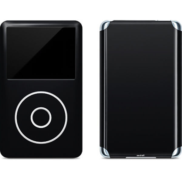 how to open ipod classic 7th gen
