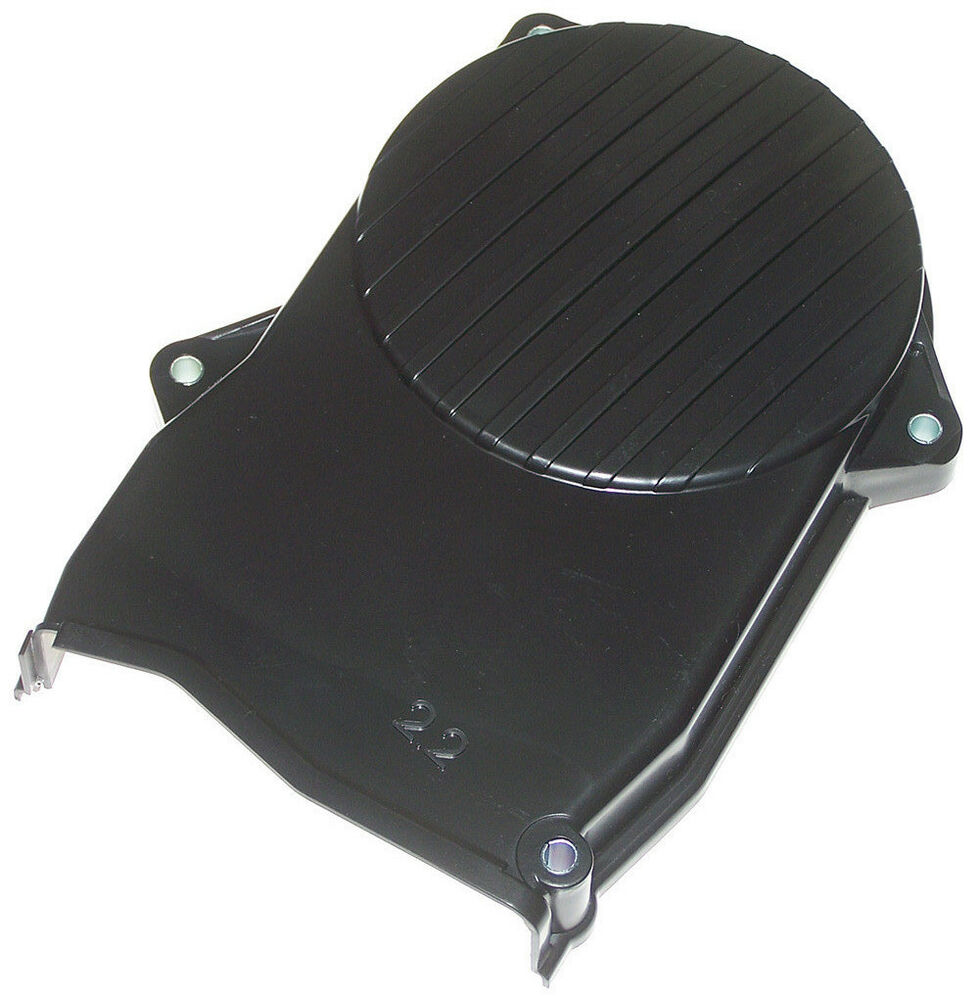 New B2200 Upper Timing Belt Cover 2 2l 1987 To 1993 Ebay