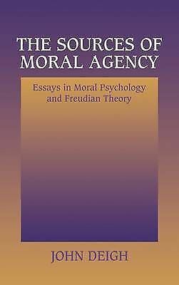concept of morality essay In the first essay on the genealogy of morals, a polemical tract, nietzsche   kant based his ideal on the concept of moral duty around this.
