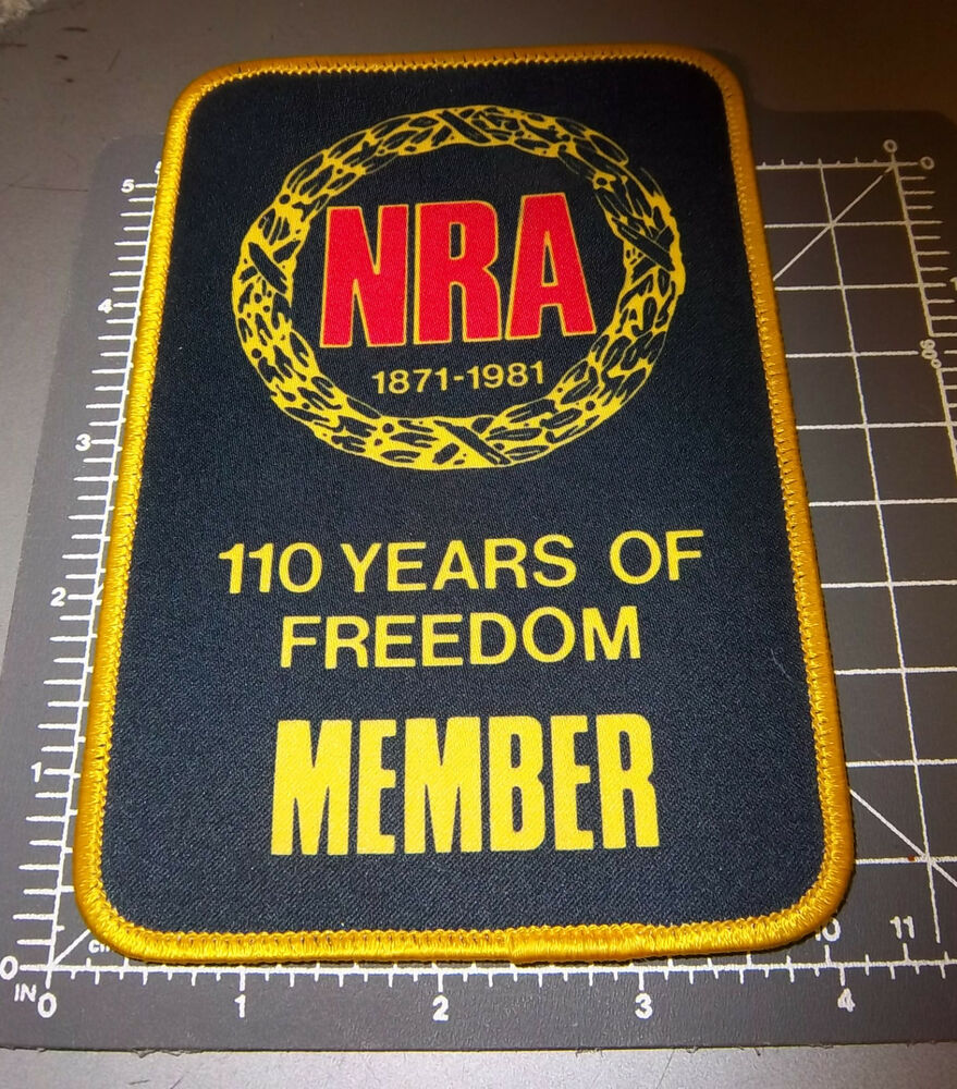 the main information about the national rifle association and the institute for legislative action In 1934, the nra formed its legislative affairs division, which engaged in direct mail efforts to apprise members of legislative facts regarding and analyses of pending bills although it was not involved in direct lobbying efforts at that time, the nra later formed the institute for legislative action in 1975, organized for the the.