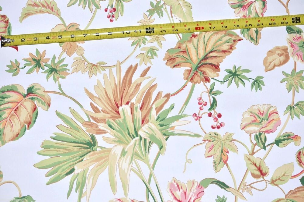 Sheffield studious prepasted washable strippable wallpaper for Washable wallpaper