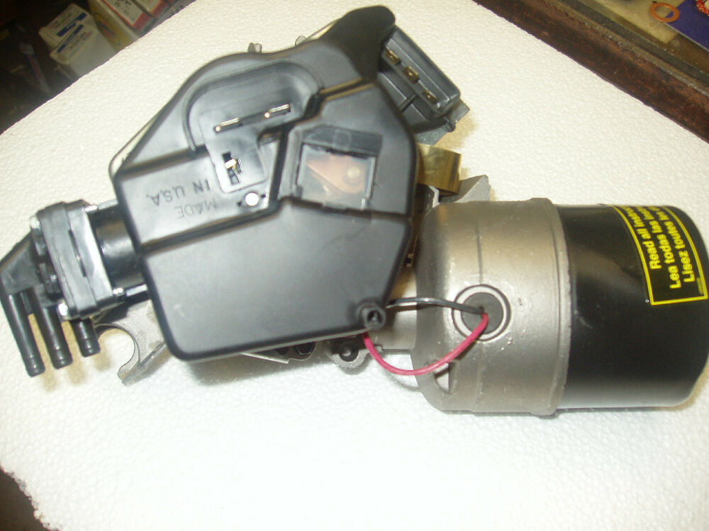 74 75 76 77 78 79 80 camaro firebird trans am wiper motor