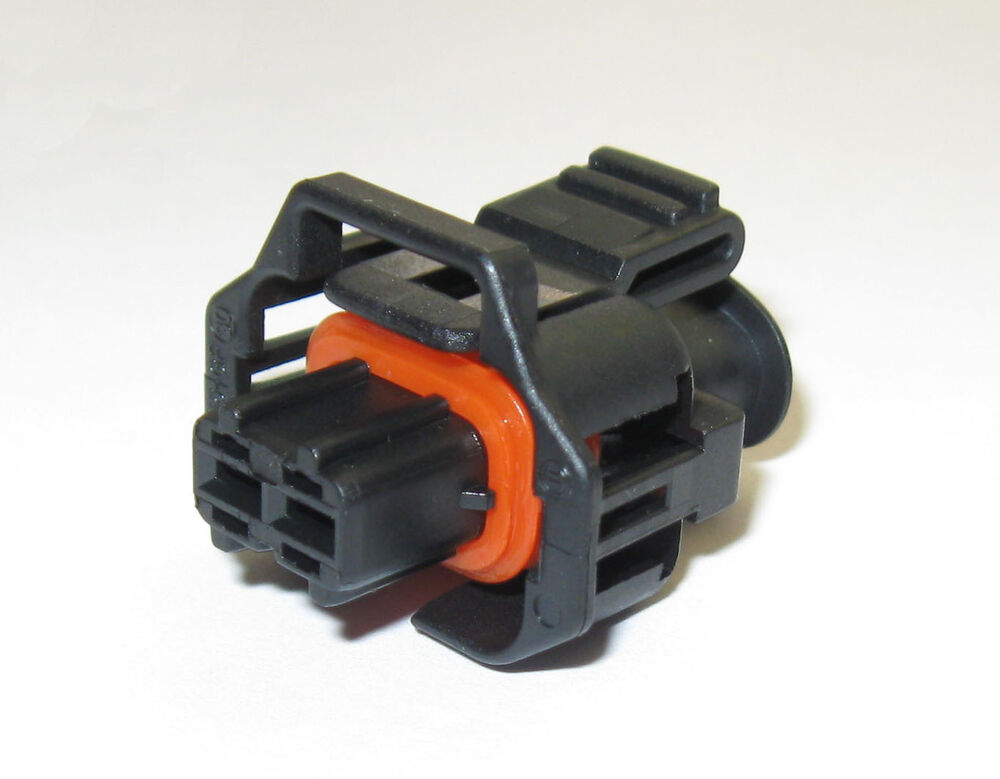 vauxhall vectra 1 9 cdti diesel fuel injector connector