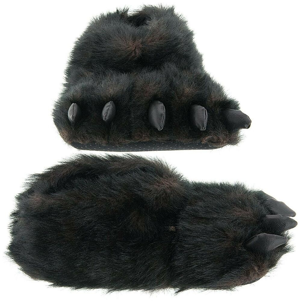 Free shipping BOTH ways on black fur boots, from our vast selection of styles. Fast delivery, and 24/7/ real-person service with a smile. Click or call