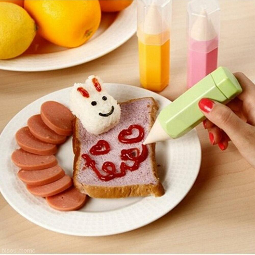 Cake decorating supply diy bar cookie pastry baking for Baking decoration