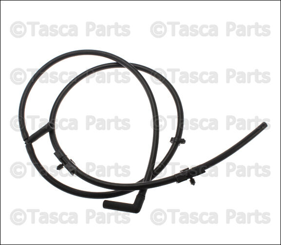 Cummins Isx Rear Main Seal 4965569 moreover 231449452489 also Catalog3 further Rear Toe Link 5105270ab additionally R134a Chart Pdf. on dodge truck accessories