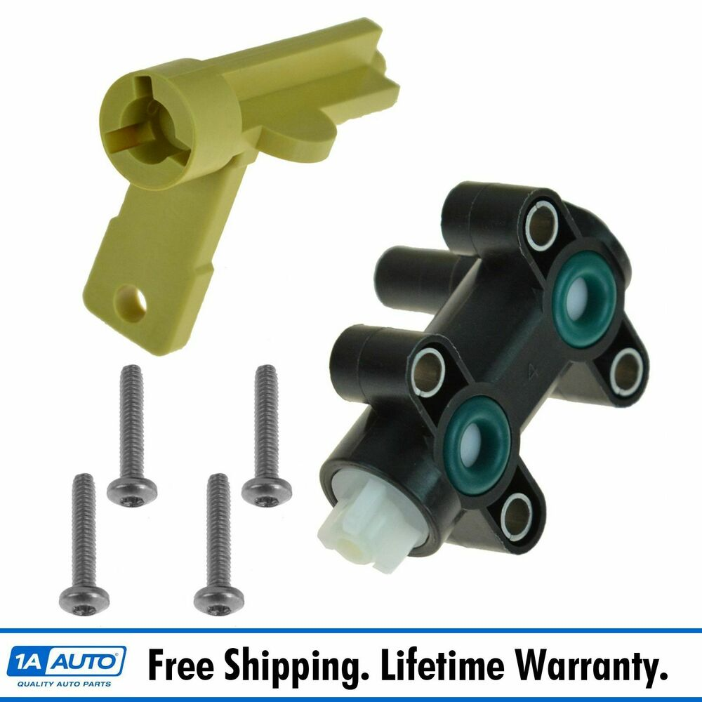 oem f81z9a153aa water separator valve for ford w/ v8 7.3 l ... 7 3 fuel filter drain part 2002 7 3 fuel filter