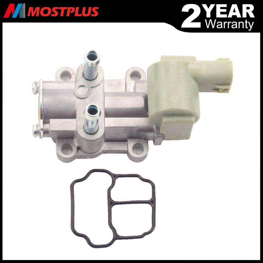 Ae110 moreover P 0900c152800ad9ee moreover How To Replace A Starter Motor in addition 231450554714 in addition T13105029 Need vaccum hose diagram 1986 nissan. on for a 1998 mitsubishi eclipse wiring diagram