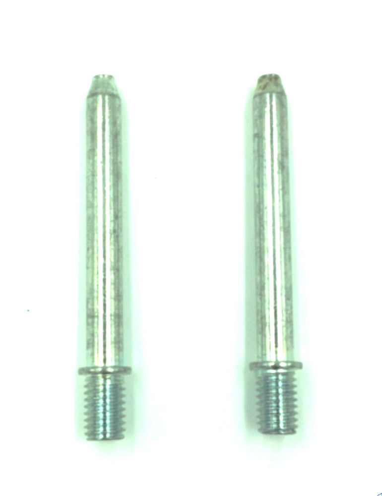 Replacement Pin For Pin Style Sectional Connector By