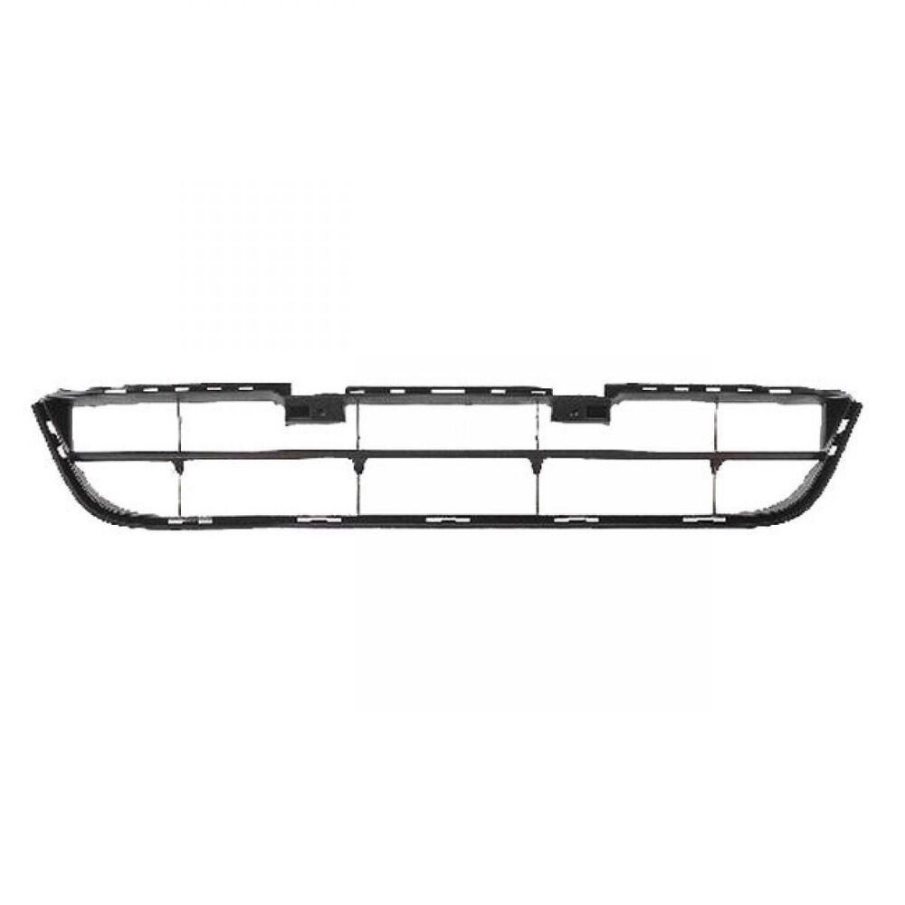 ho1036101 new front bumper grille for 06